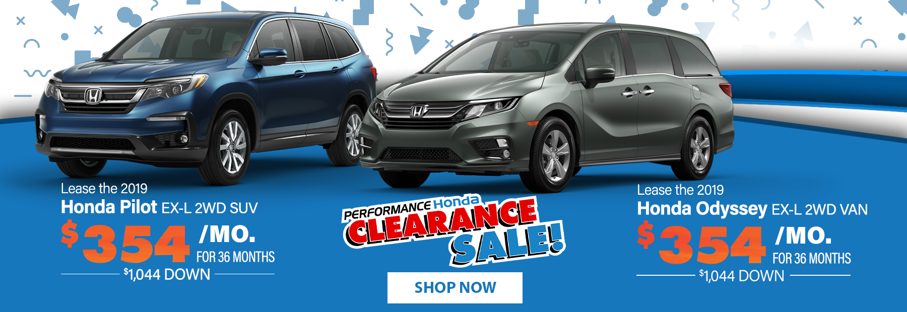 Princeton Honda Service >> Performance Honda New Honda Sales Service Route 4 In