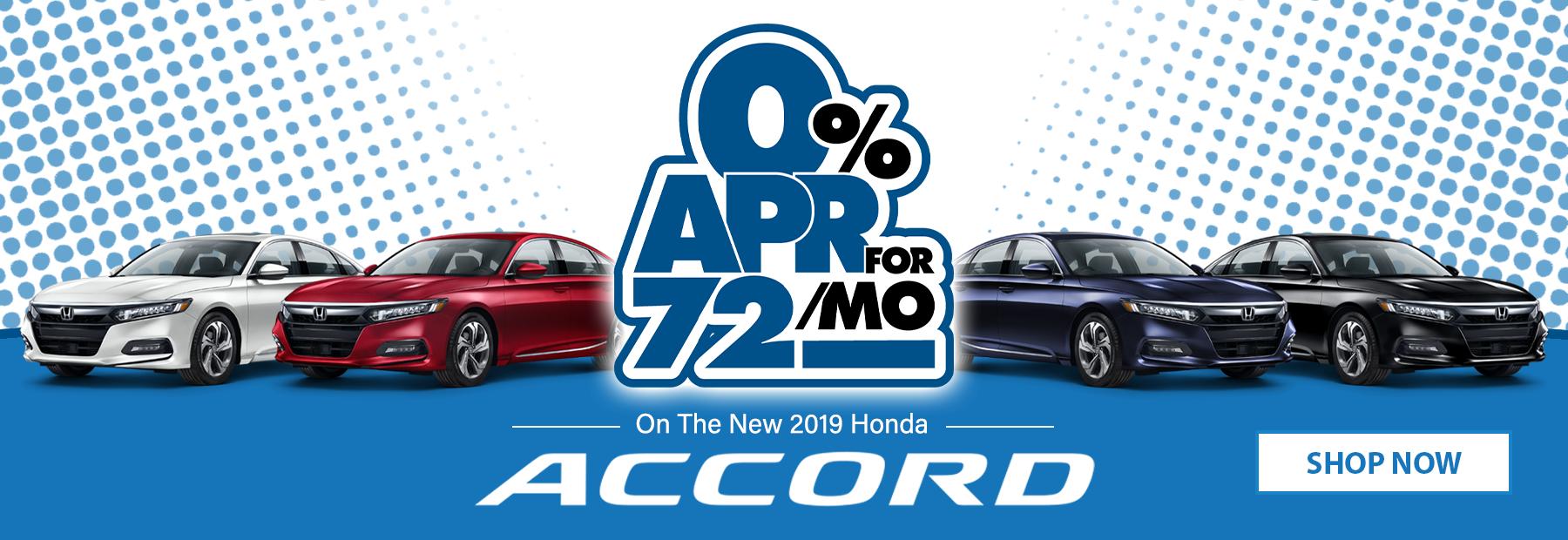 zero-percent-72-month-apr-2019-honda-accord-deal