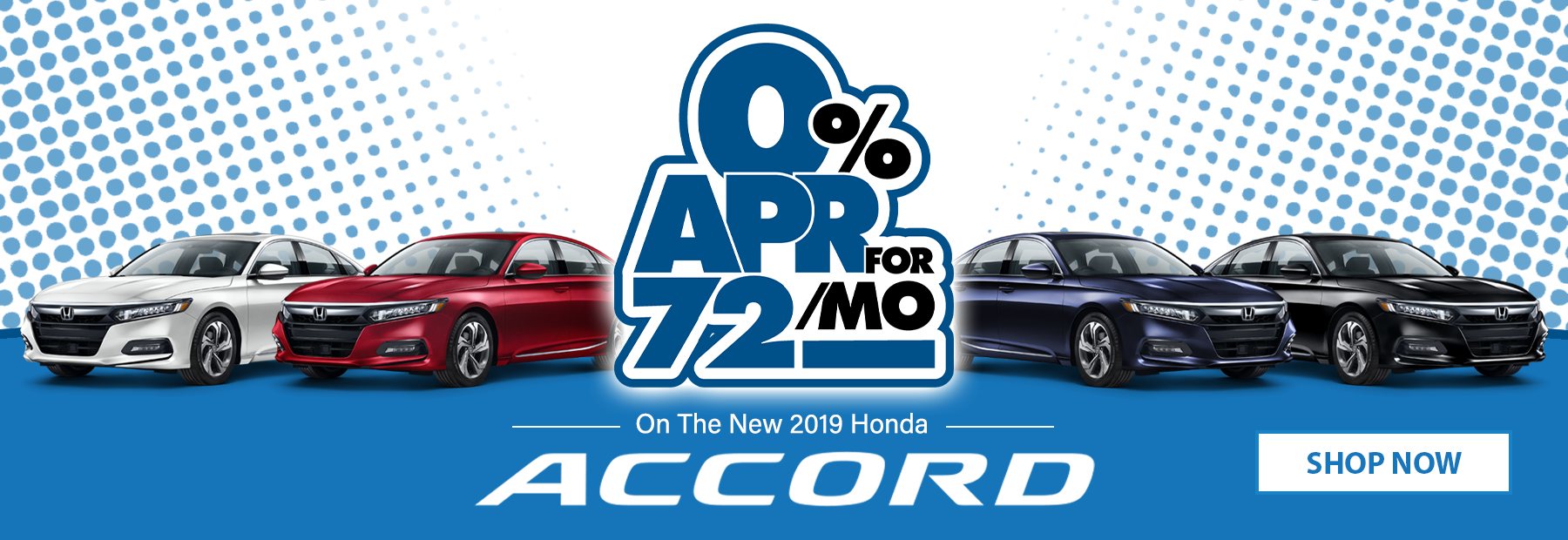 Honda Dealers Dayton Ohio >> Performance Honda New Honda Sales Service Route 4 In Fairfield Oh