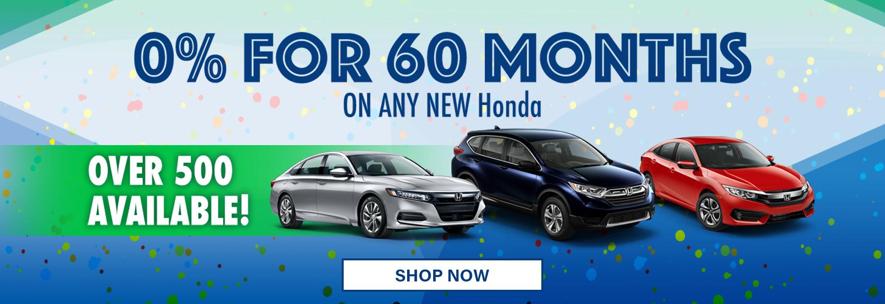 zero-percent-financing-on-honda-vehicles