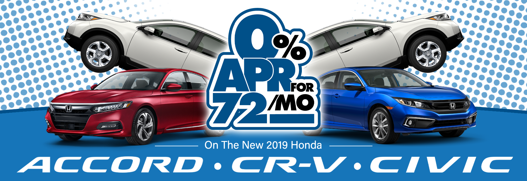 Honda Financial Services Account Management >> Performance Honda New Honda Sales Service Route 4 In Fairfield Oh