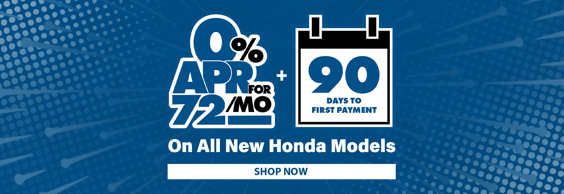 zero-percent-apr-72-months-no-payments-for-90-days