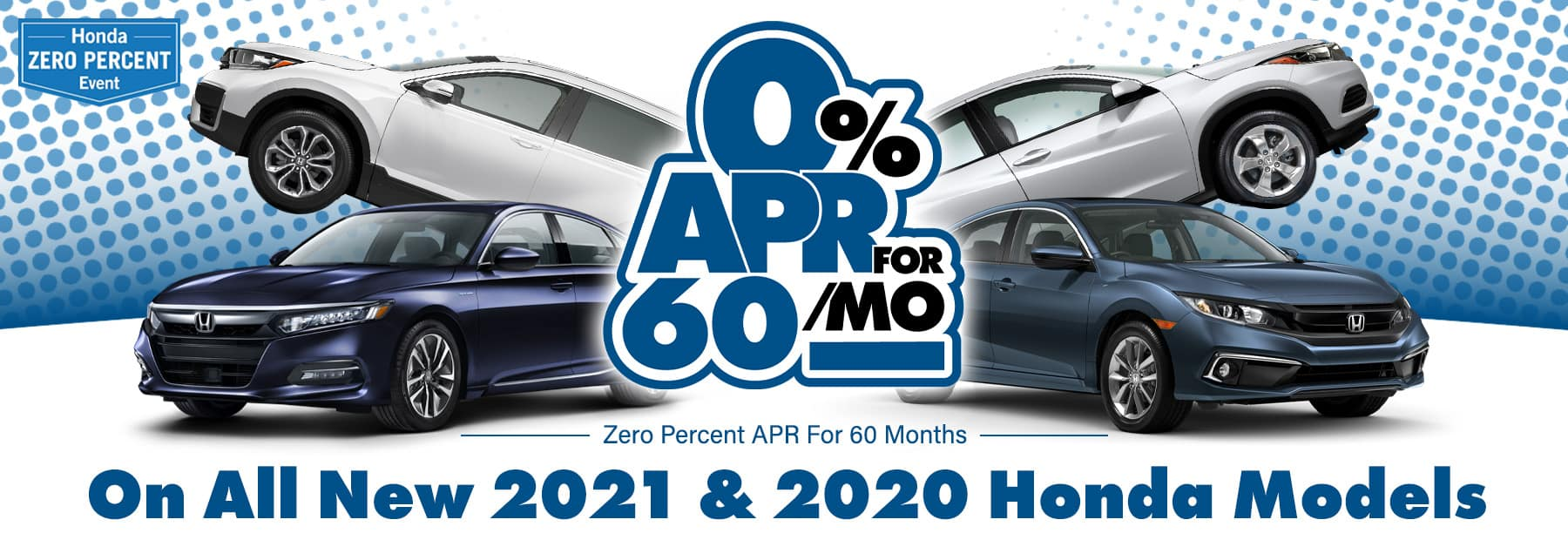 2021-01-06 Zero APR Desk