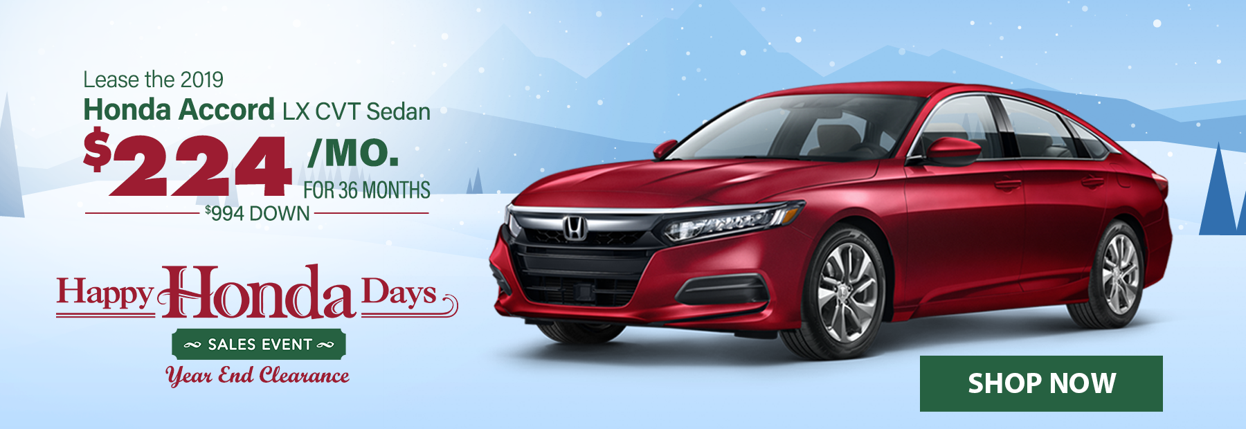 2019-honda-accord-lease-special-cincinnati