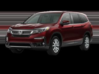 Honda Dealers In Delaware >> Performance Honda New Honda Sales Service Route 4 In Fairfield Oh