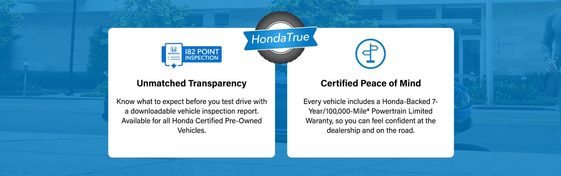 certified-pre-owned-hondas-cincinnati