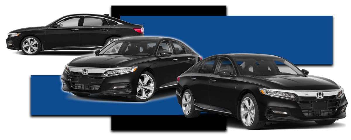 Used Honda Cars for Sale