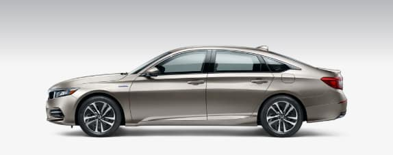 2020-honda-accord-hybrid-sedan