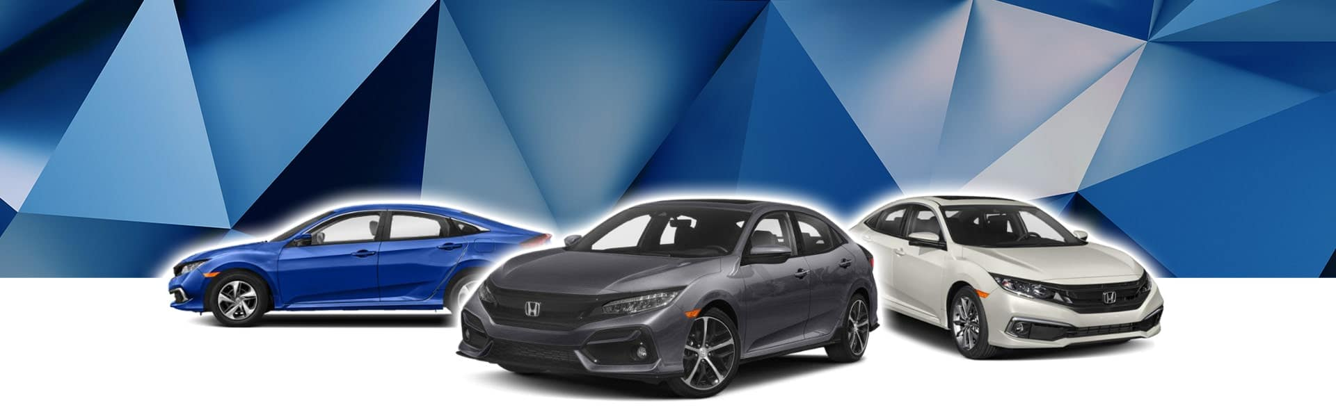 2020 Honda Civic for Sale
