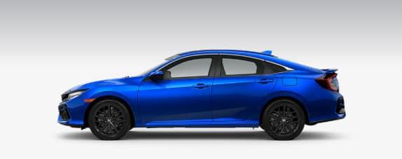 2020-honda-civic-si-sedan