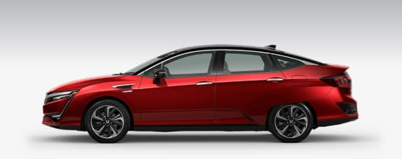 2020-honda-clarity-fuel-cell-sedan