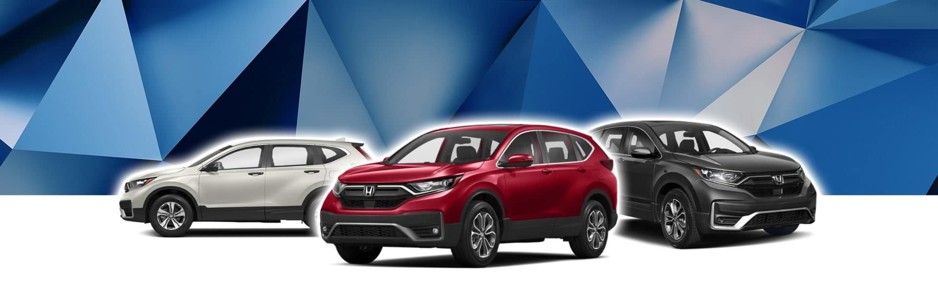 2020 Honda CR-V for Sale
