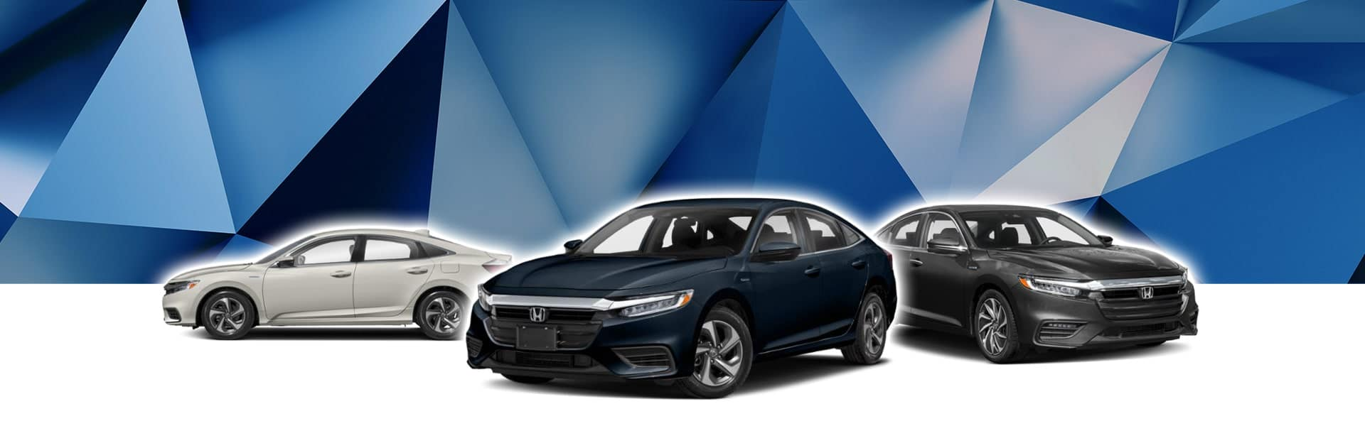 2020 Honda Insight for Sale