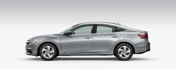 2020-honda-insight-sedan