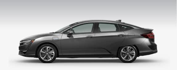 2020-honda-clarity-plug-In-hybrid-sedan