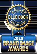 2019 KBB Best Value Brand