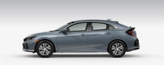 2020-honda-civic-hatchback