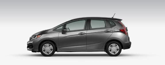 2020-honda-fit-hatchback