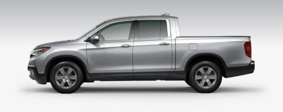 2020-honda-ridgeline-pickup-truck