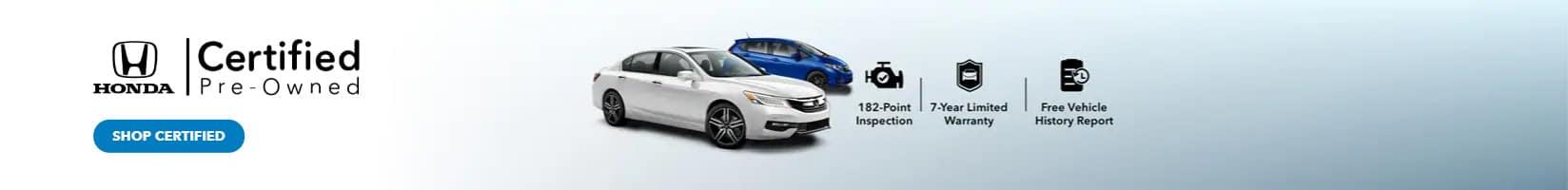 shop-honda-used-certified-vehicles-near-cincinnati-ohio