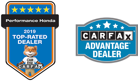 carfax-advantage-dealer