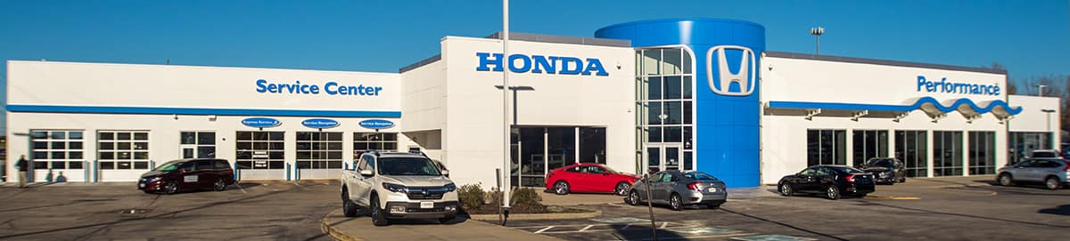 performance-honda-fairfield-ohio