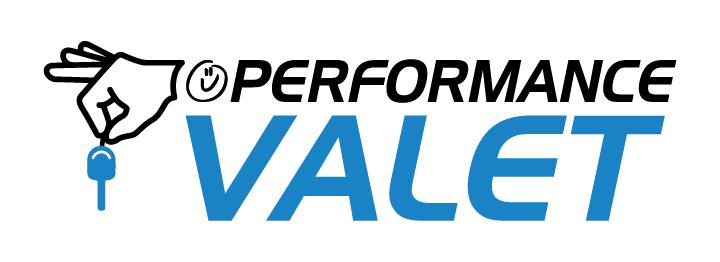Performance Valet Service by Performance Honda