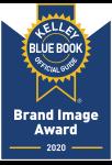 2020 KBB Best Value Brand