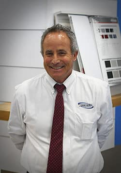 Mark Belperio