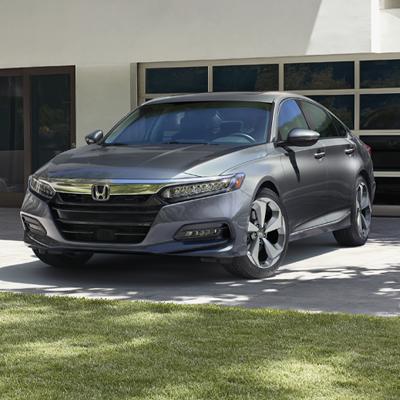 Honda Dealers Cincinnati >> Performance Kings Honda New Honda Sales Service Kings Automall