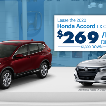 new-honda-accord-cr-v-lease-deals-cincinnati