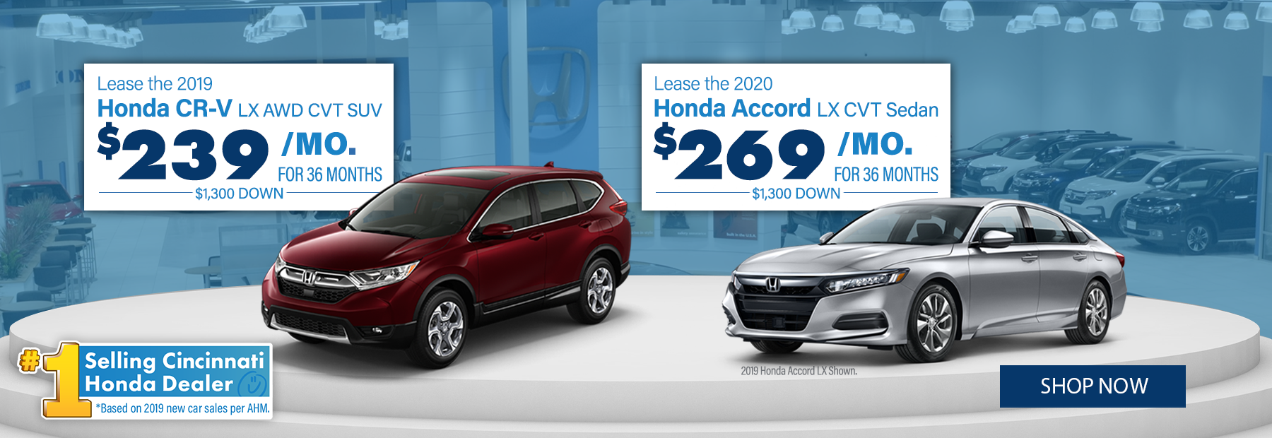 new-honda-accord-cr-v-lease-deals-cincinnati