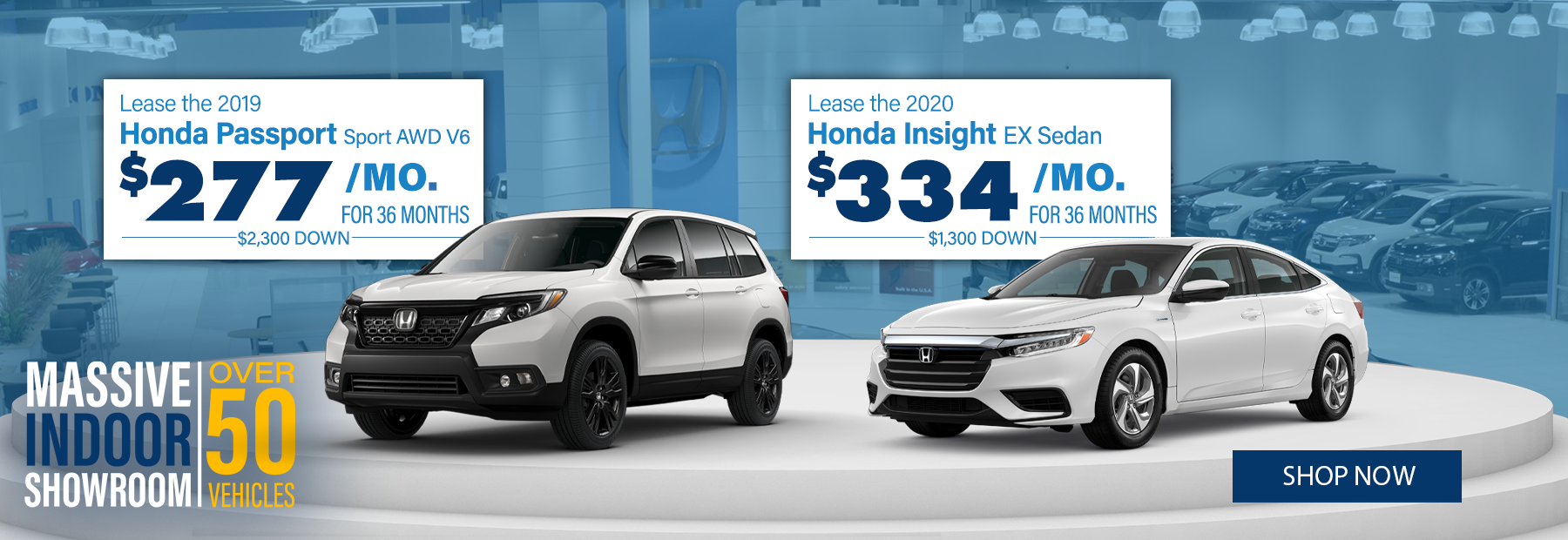 2020-honda-insight-passport-performance-kings-cincinnati