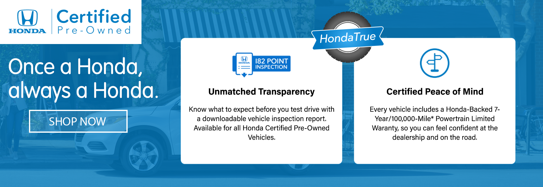 certified-pre-owned-honda-vehicles-cincinnati