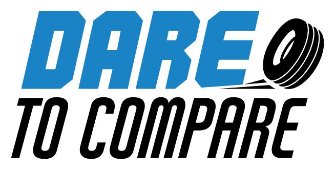 dare-to-compare-tire-prices-cincinnati