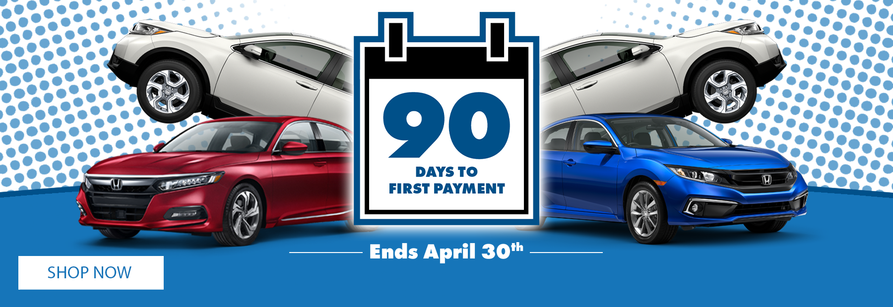 90-day-to-first-payment-performance-cincinnati