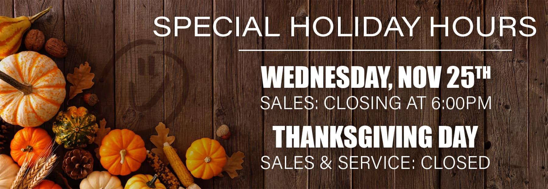 2020-11-23 Thanksgiving Hours Desktop