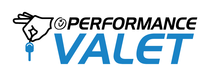 Performance Valet Service by Performance Kings Honda
