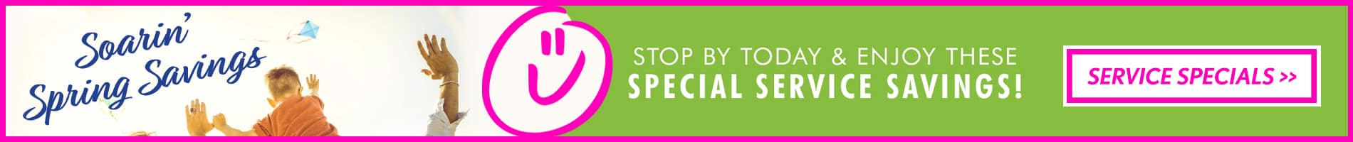 Spring Service Specials_Desk_CTA