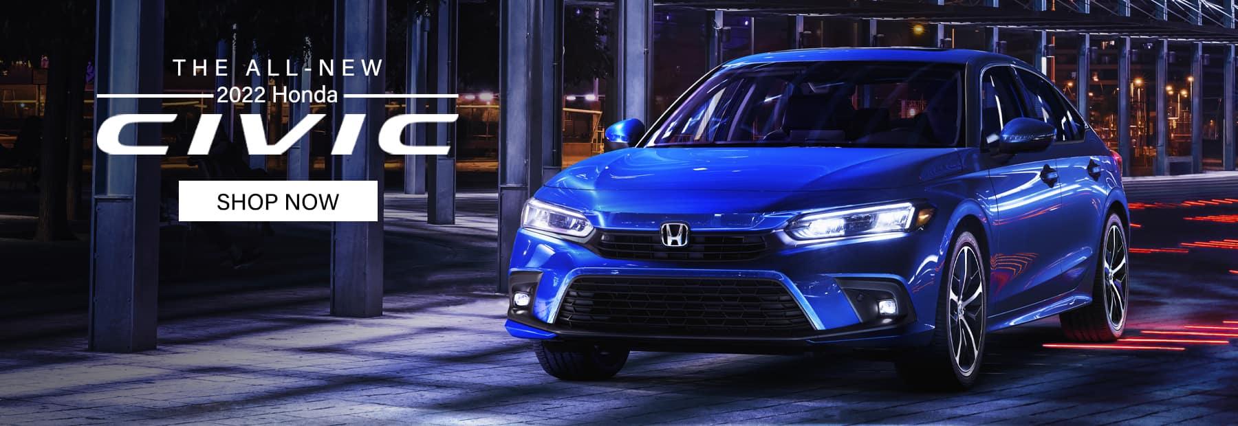 2021-06-15 Civics Desktop