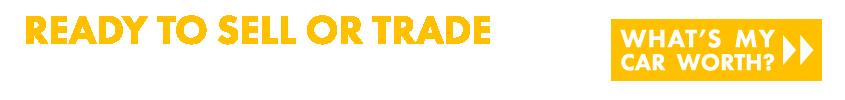 SellTrade_PKH_Desk-01