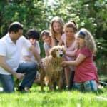 Family friendly Neighborhood in Cincinnati, OH