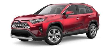 2019-rav4-hybrid