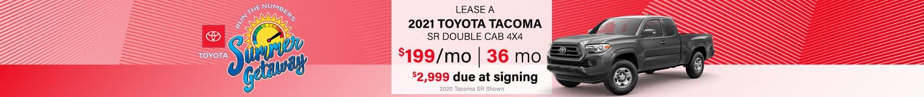 2021-06-04 Tacoma_Desk