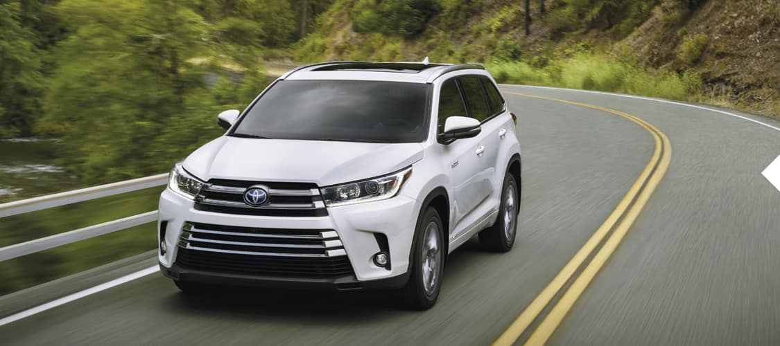 alternative-fuel-vehicles-cincinnati-performance-toyota