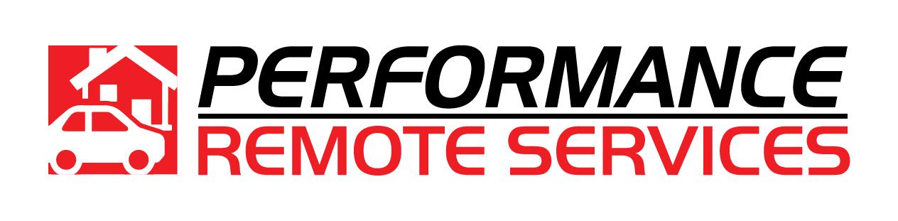 Performance Remote Service by Performance Automotive