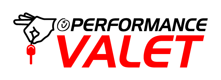 Performance Valet by Performance Automotive