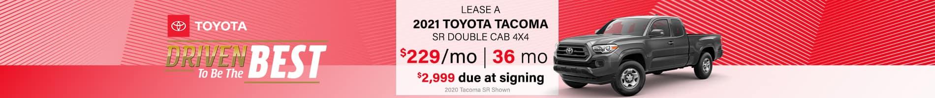 2021-07-07 Tacoma_Desk