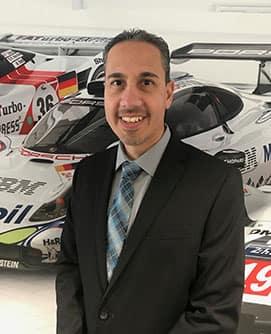 Manuel Verjan