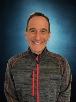 Michael Uchitel
